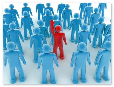 let-the-individual-stand-out-in-internet-marketing.jpg